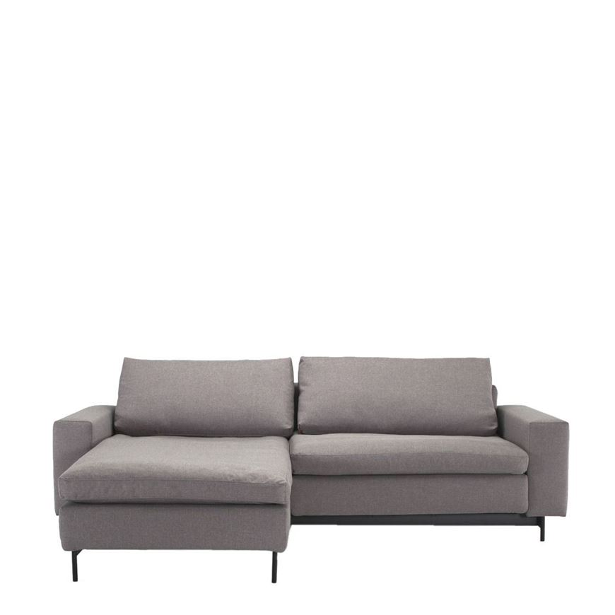 Image sur BEECH Sofa Bed