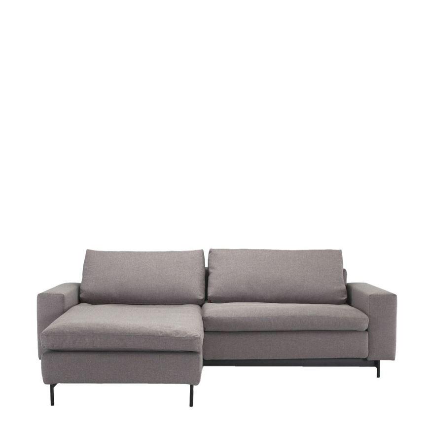 图片 BEECH Sofa Bed