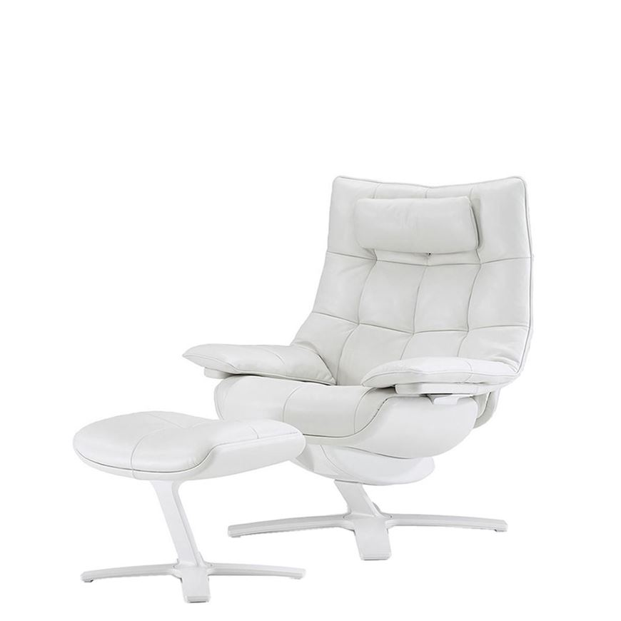 Picture of QUILT RE-VIVE Chair