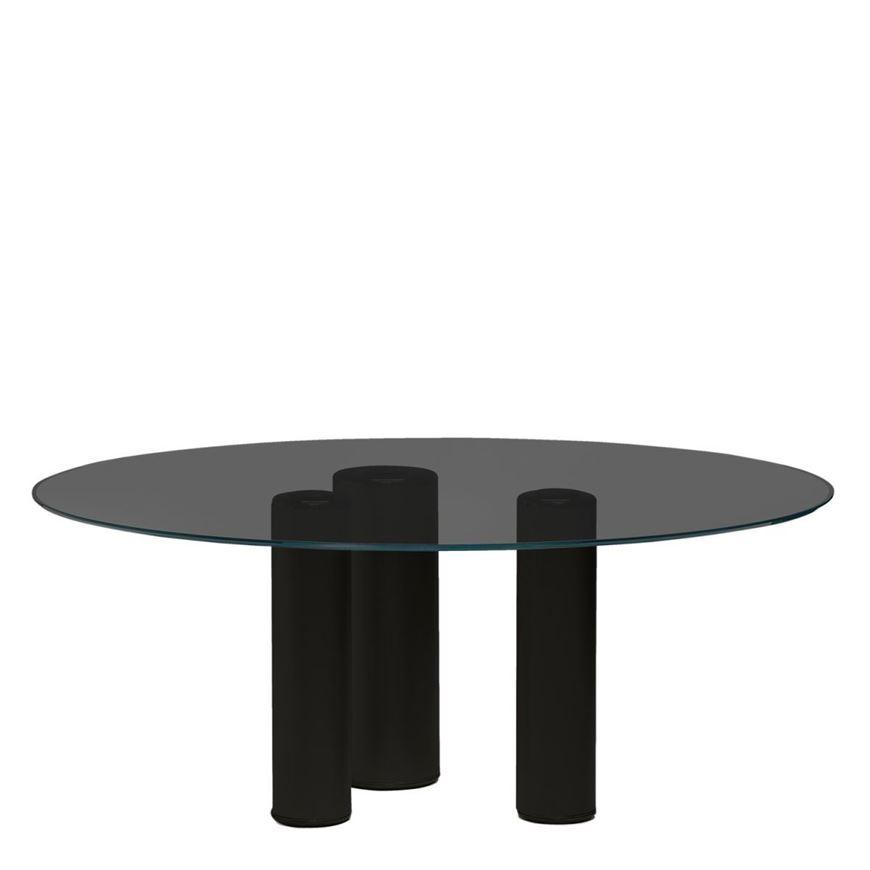 图片 ROLL Dining Table