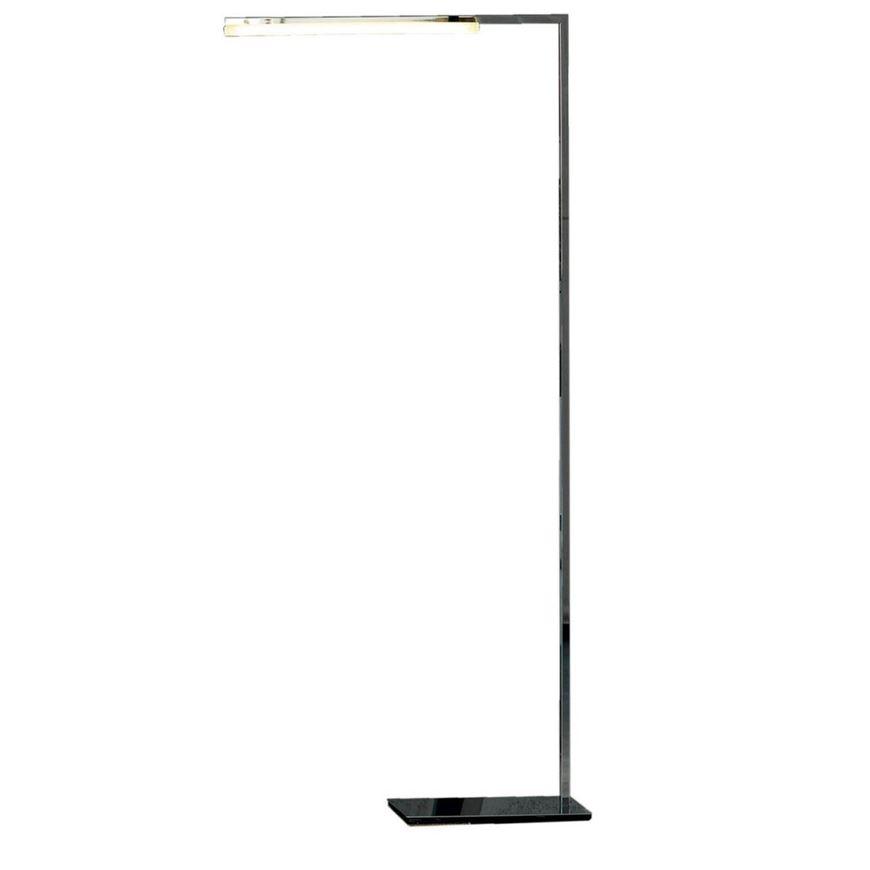 Image sur SEVEN Floor Lamp