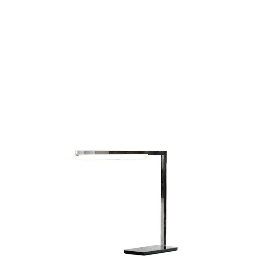 Image sur SEVEN Table Lamp