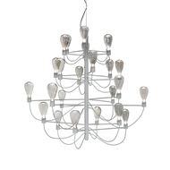 图片 POSEIDON Ceiling Lamp