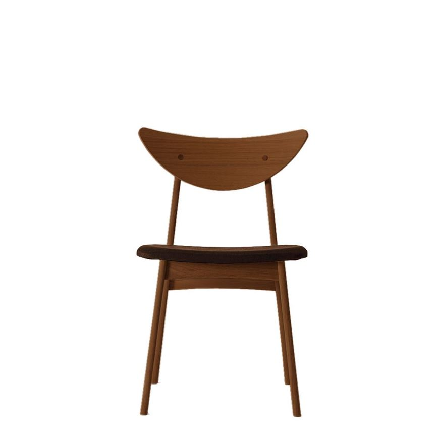 Picture of CHIEF Dining Chair