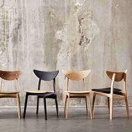 图片 CHIEF Dining Chair