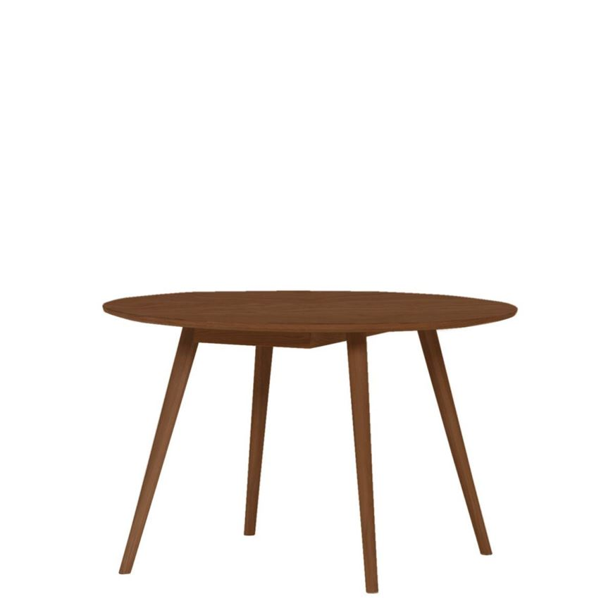 图片 ROUND Dining Table