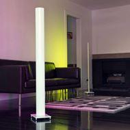 图片 TONO Floor Lamp