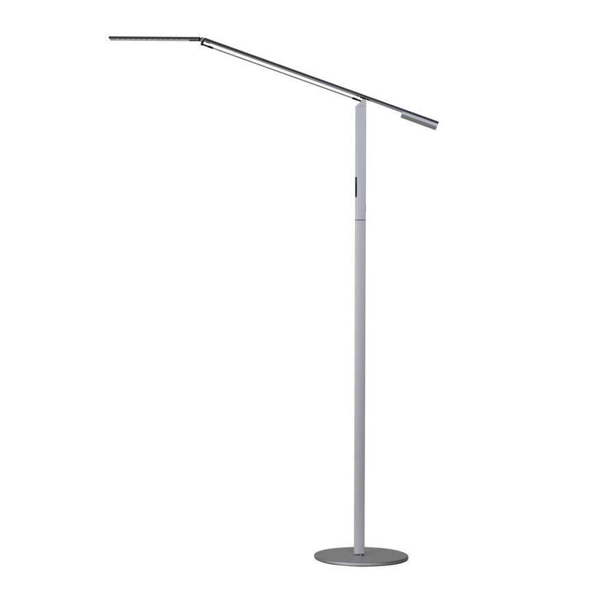 图片 EQUO Floor Lamp