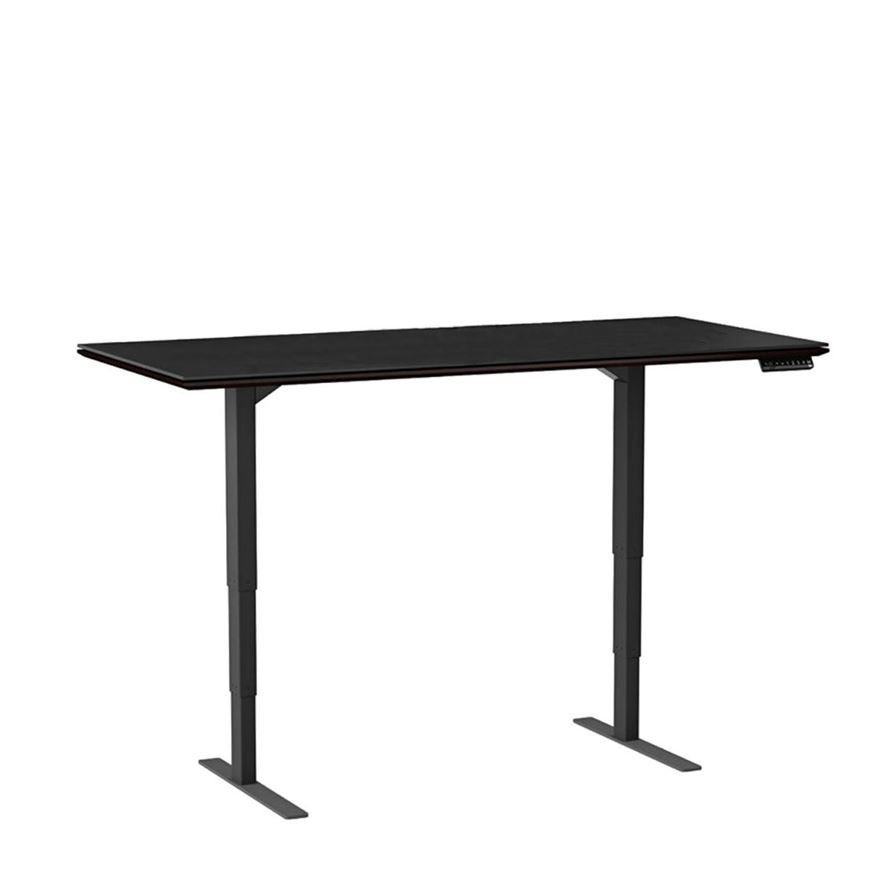 Picture of SEQUEL Lift Desk