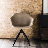 Image sur INDY Swivel Chair