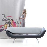 Picture of ARABELLA Sofa