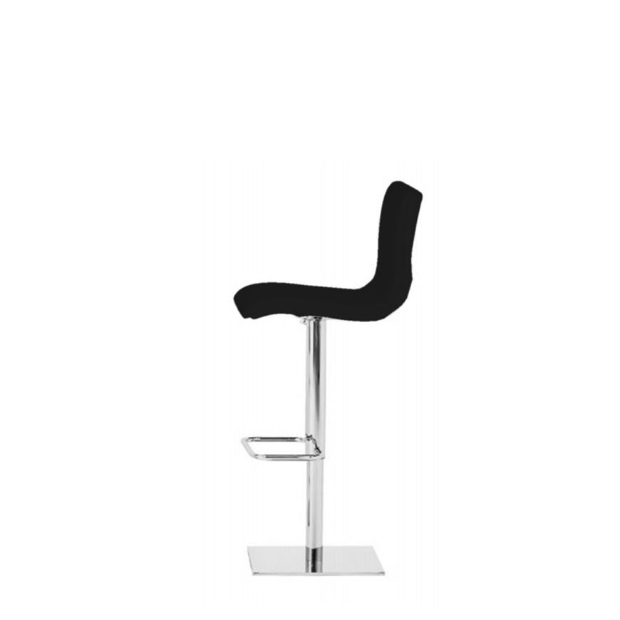 Picture of RIO Bar Stool