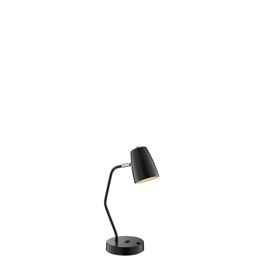Picture of TREE Table Lamp