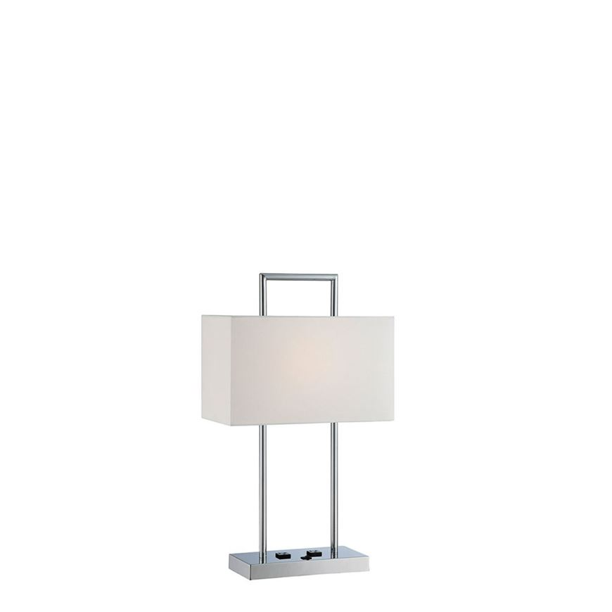 Picture of JAYMES Table Lamp
