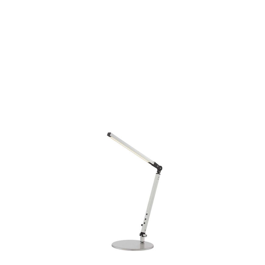 Image sur RODDY Desk Lamp