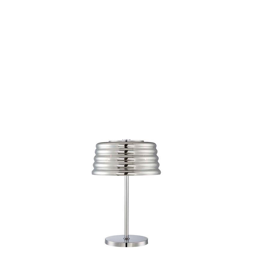 Image sur VENICE Table Lamp