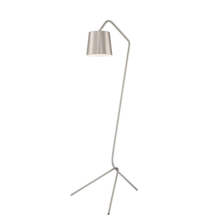 图片 QUANA Floor Lamp