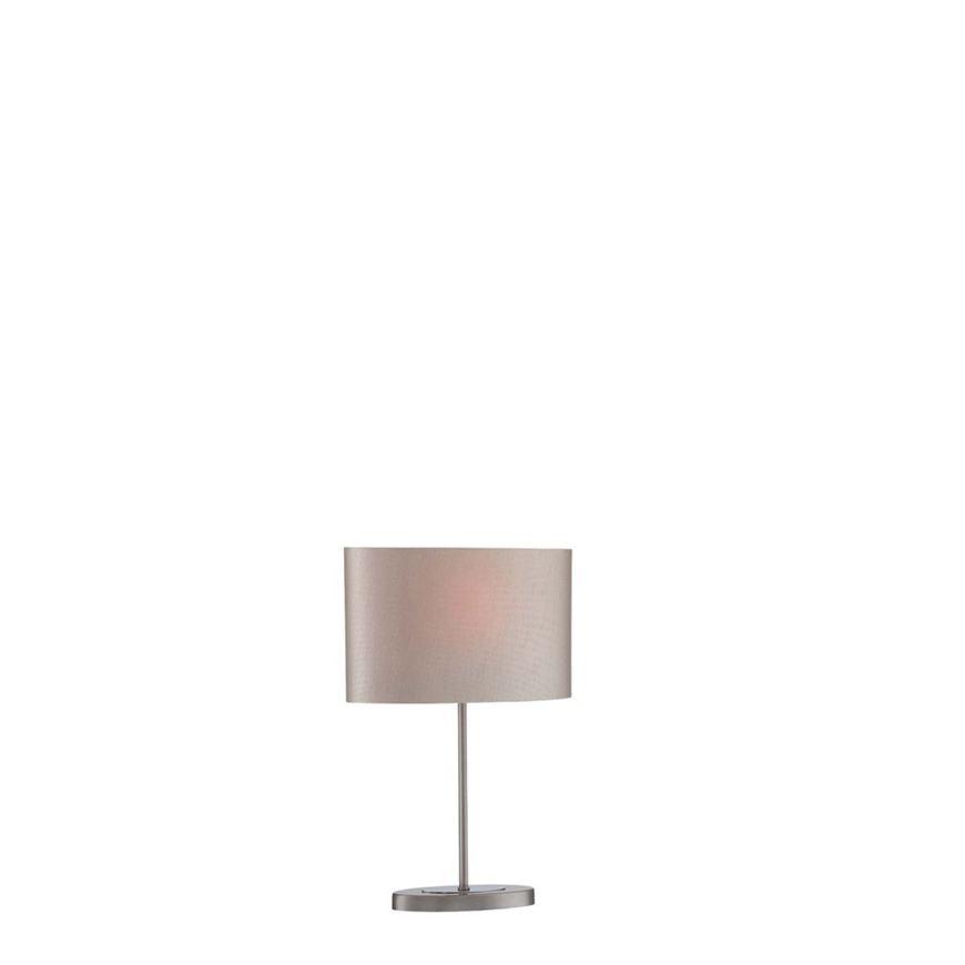图片 TITUS Table Lamp