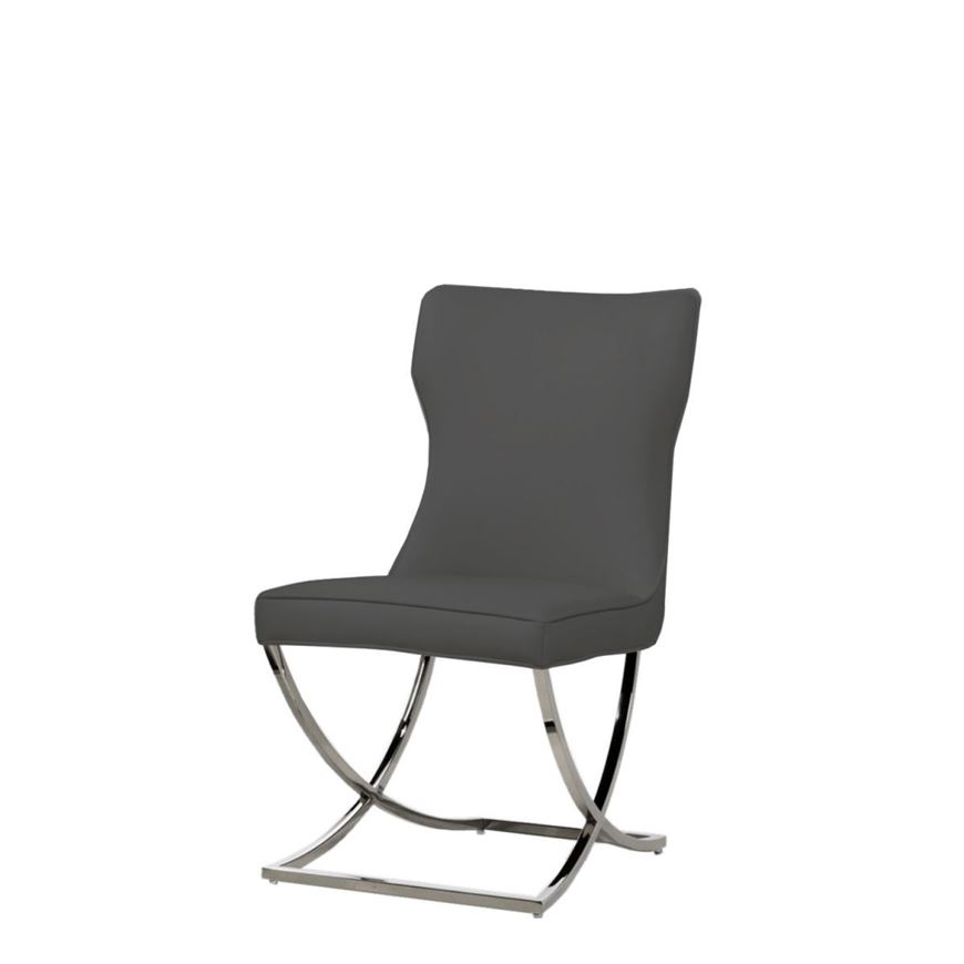 Picture of VANCOUVER Dining Chair
