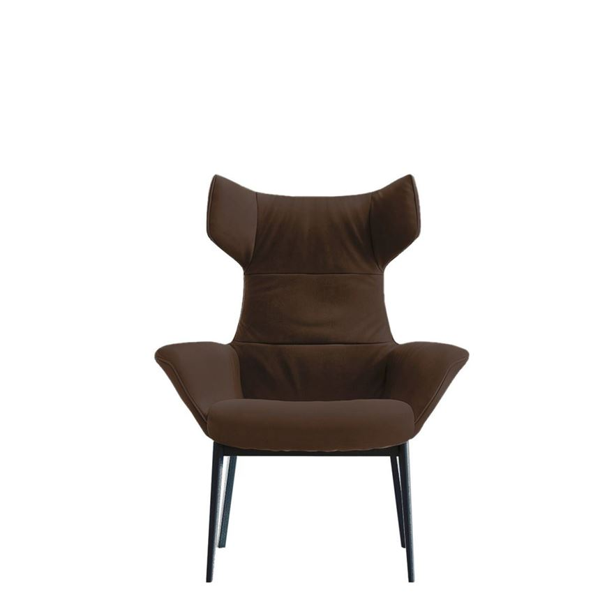 Picture of AURA High Arm Chair