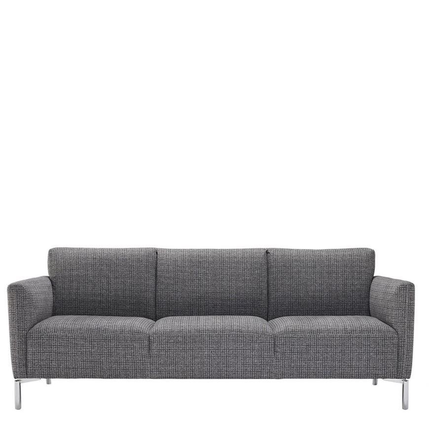 Picture of TRATTO Sofa