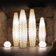 图片 CACTUS PRISMA Floor Lamp