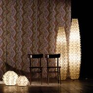 Image sur CACTUS PRISMA Floor Lamp