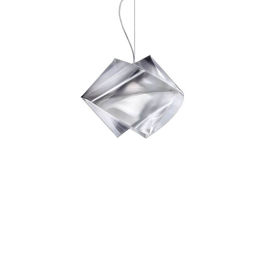 图片 GEMMY PRISMA Ceiling Lamp