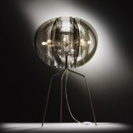 Picture of ATLANTE Table Lamp
