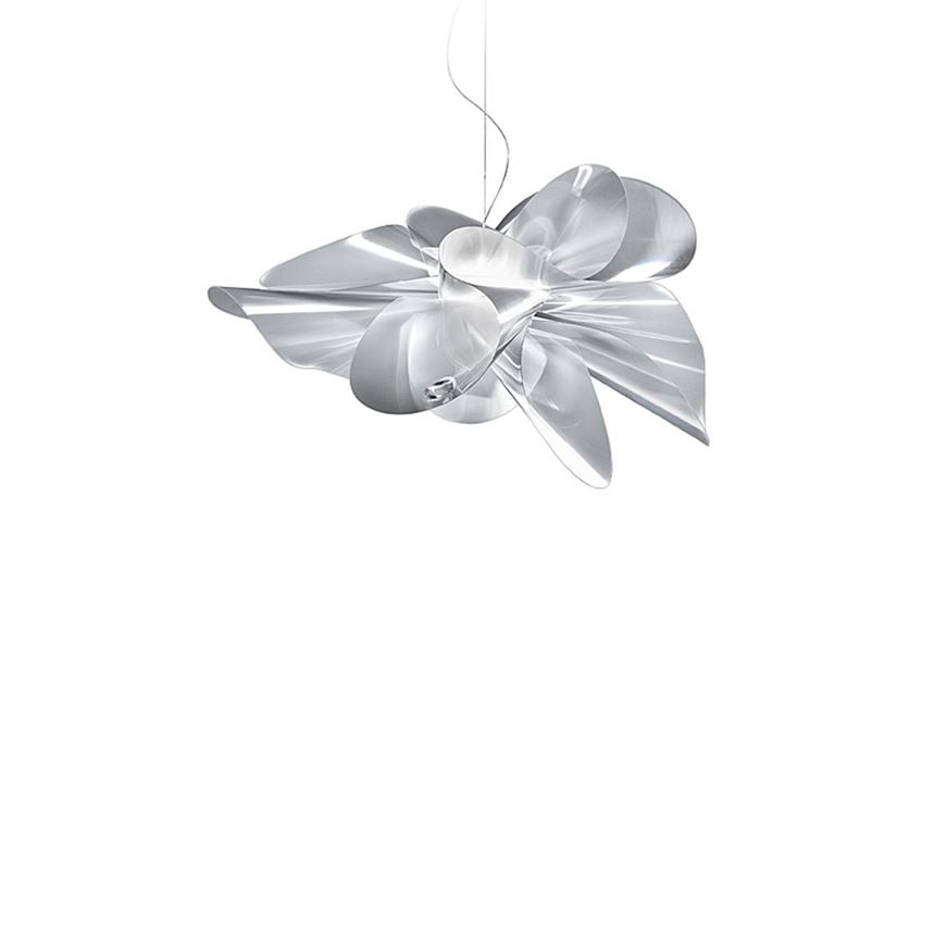 图片 ETOILE LED Ceiling Lamp