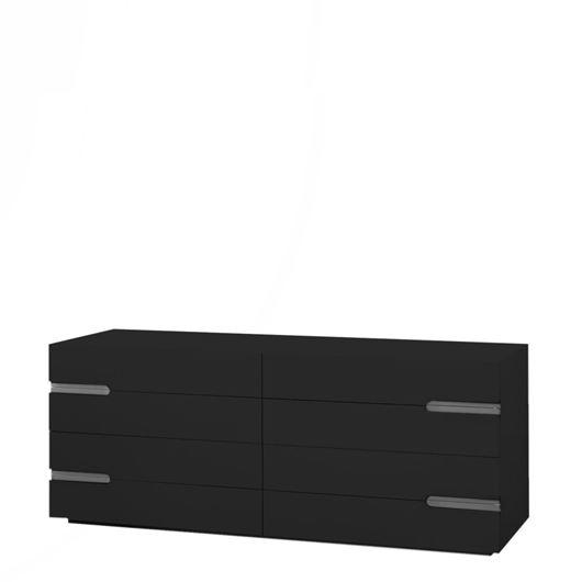 Image de CIRO Double Dresser