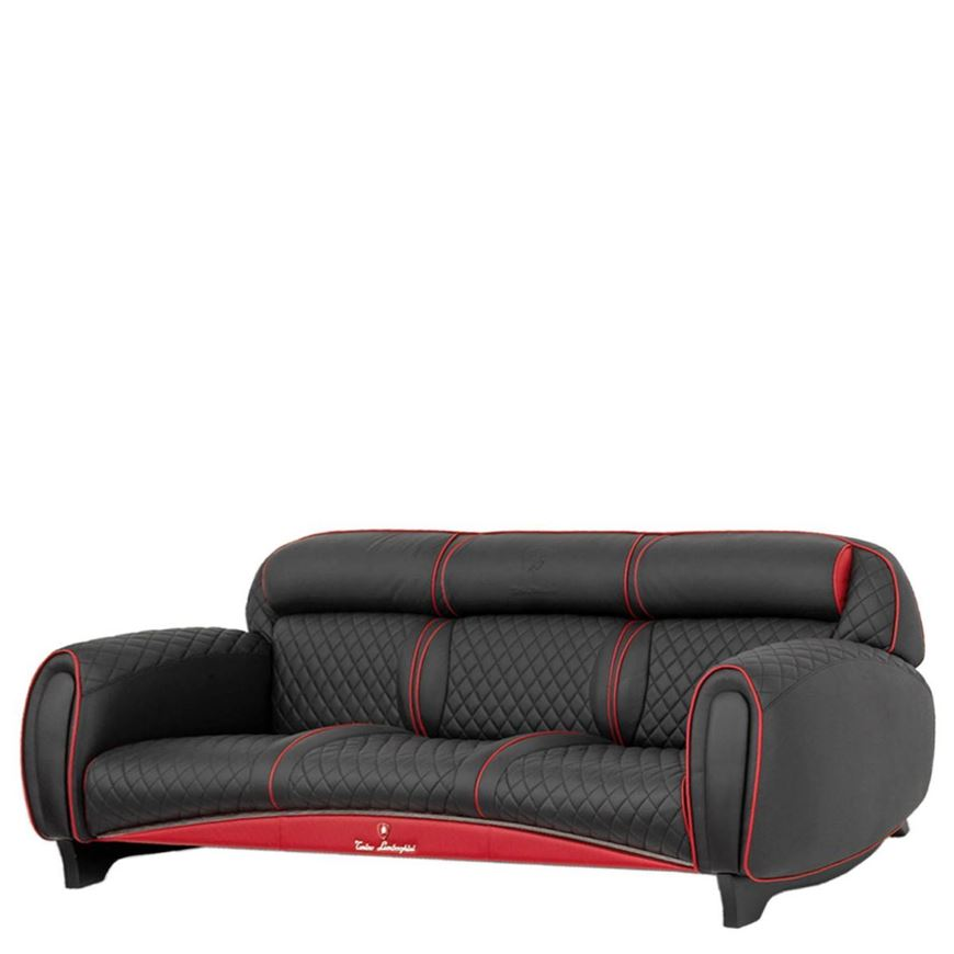 Picture of IMOLA CARBON Sofa