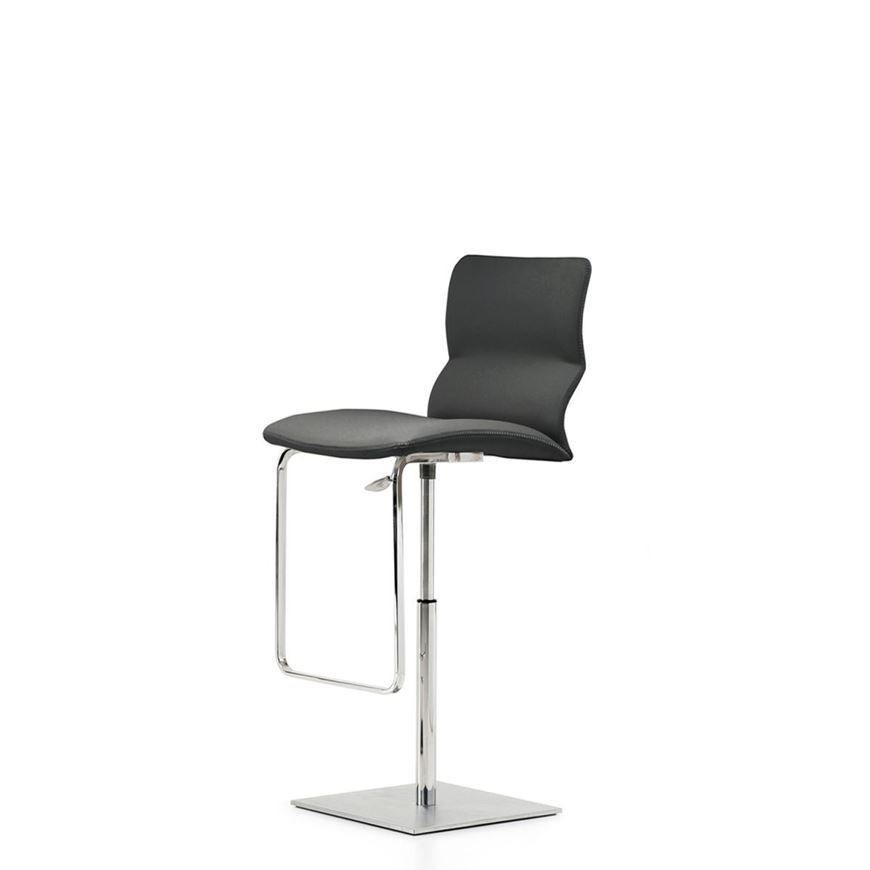 Image sur VITO Bar Stool