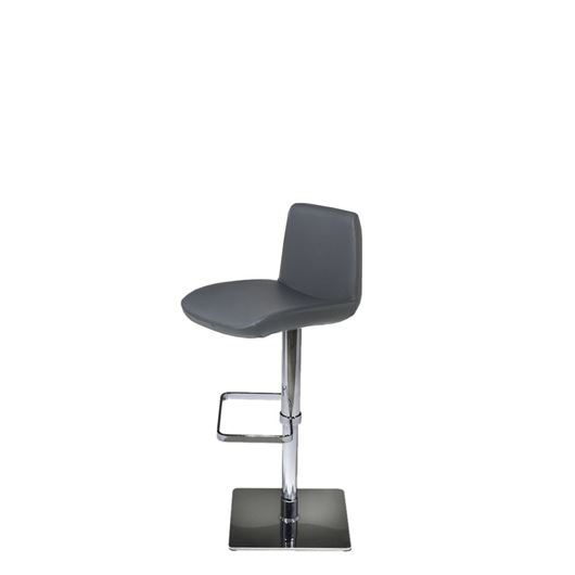 Picture of MEMPHIS Bar Stool