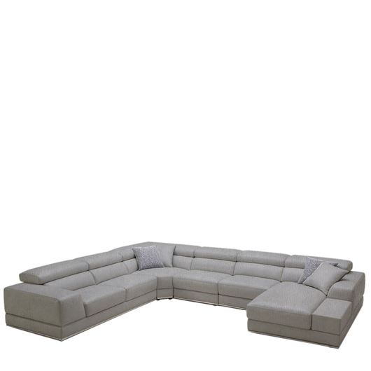 Picture of JAMES Sectional