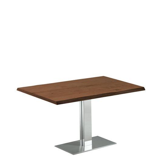 Image de ELVIS Dining Table