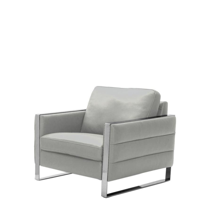 图片 JOSH Arm Chair