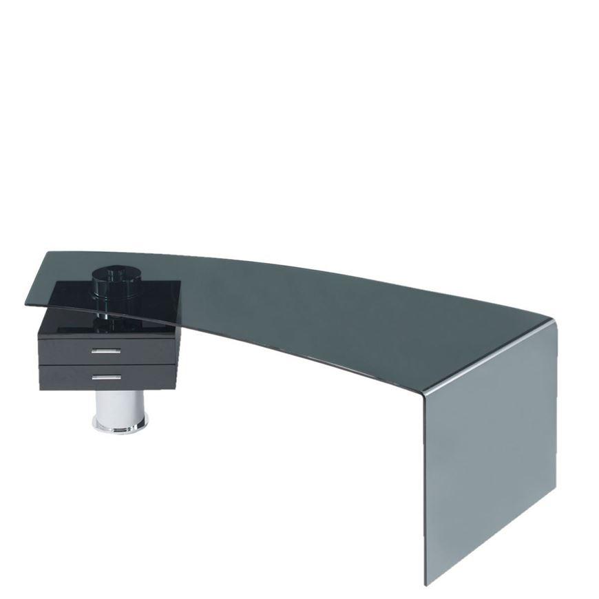 Picture of TULSA Desk