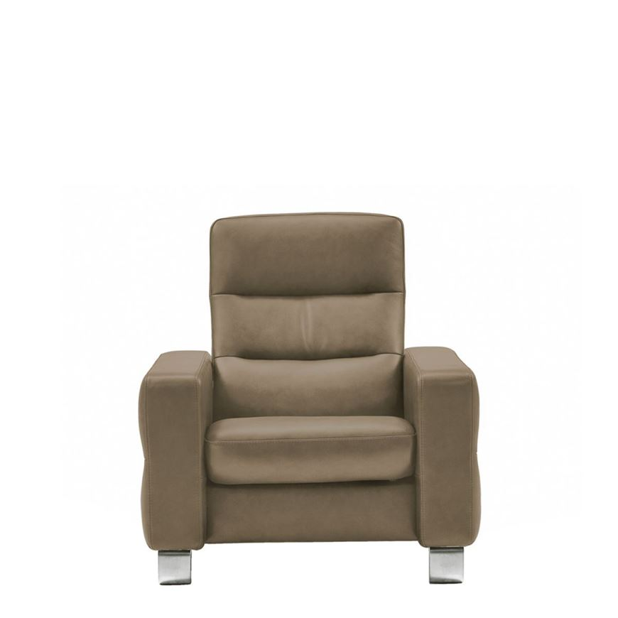 Picture of STRESSLESS WAVE Arm Chair