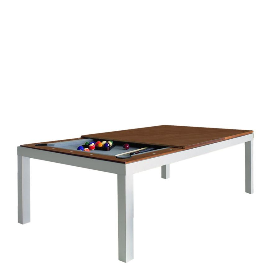 Image sur FUSION Dining Table