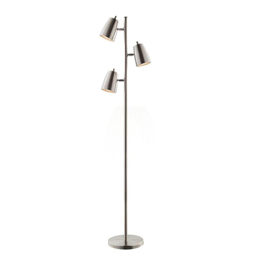 Image sur TREE Floor Lamp