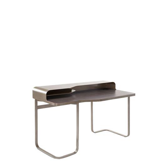 Image de EXCEL Desk