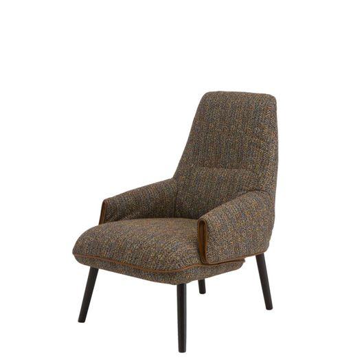 图片 EMMA Arm Chair