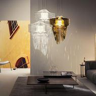图片 ARIA Ceiling Lamp