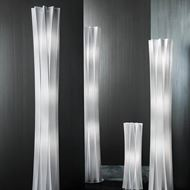 Picture of BACH-XXL Floor Lamp