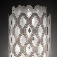 图片 CHARLOTTE Floor Lamp