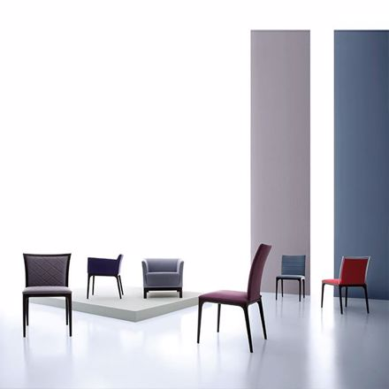 分类图片 Dining Chairs