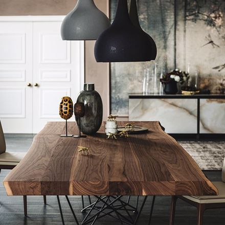 分类图片 Dining Tables