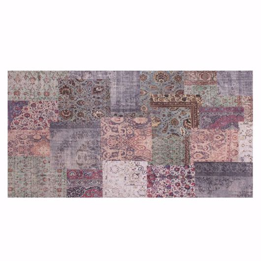 Image de EMPIRE Rug