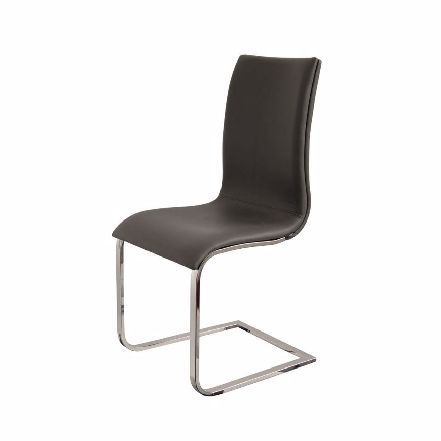Picture of RIO Dining Chair